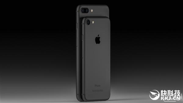 黑色iphone5防掉漆_主要就是突出这个黑色版本: 而在黑色的加持下,困扰iphone多年的掉漆