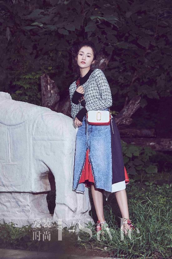 演员安悦溪 (3).jpg