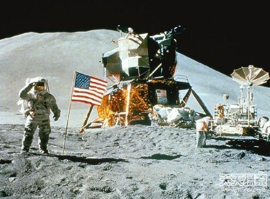人类竟是被远古外星人流放地球 - 风景无限好 - 1628659222的博客