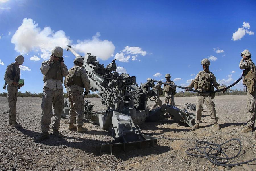 中国陆军最缺的装备