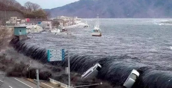 真人百家乐这项关系南海周边安全的任务 今后交由中国负责