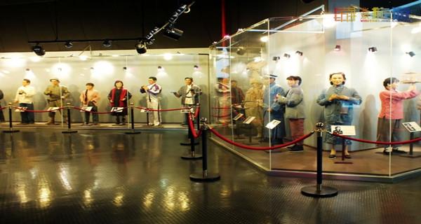 المتحف الصيني الدولي للأفلام